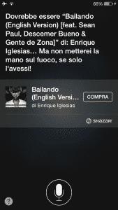 Shazam e Siri 2