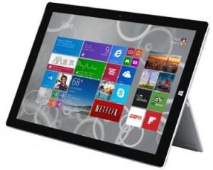 it-EMEA-L-Surface-128GB-MQ2-00005-mnco