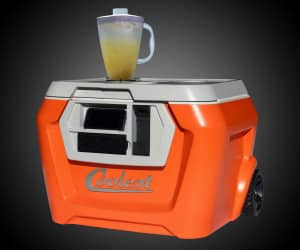 the-coolest-cooler-13270