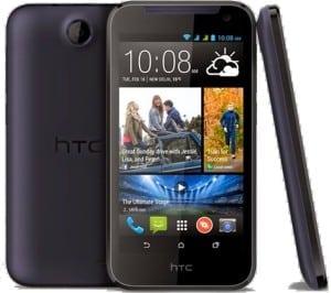 HTC-Desire-320-CAM-AH