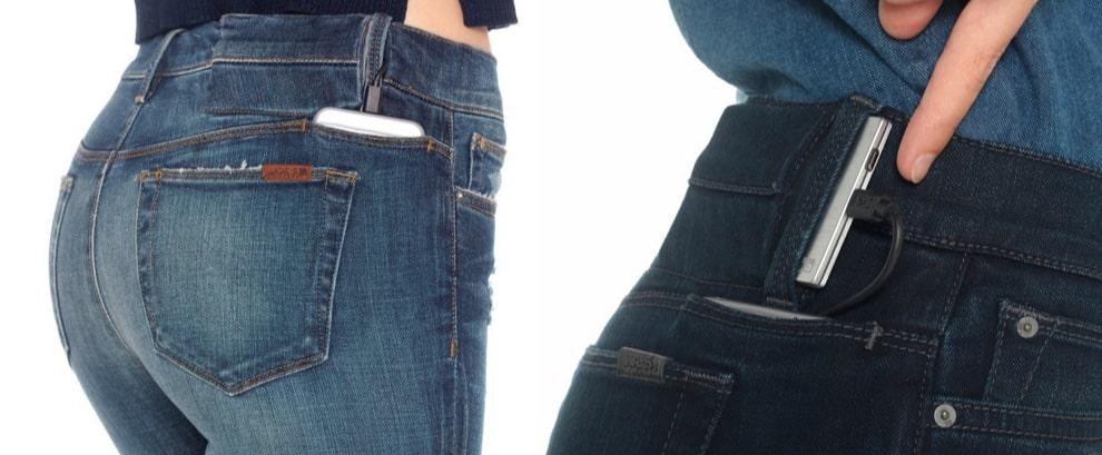 Hello Jeans