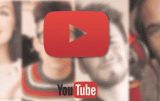star di youtube